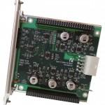 SMB00 Module